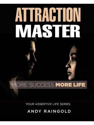 Attraction Master