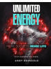 Unlimited Energy