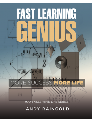 Fast Learning Genius